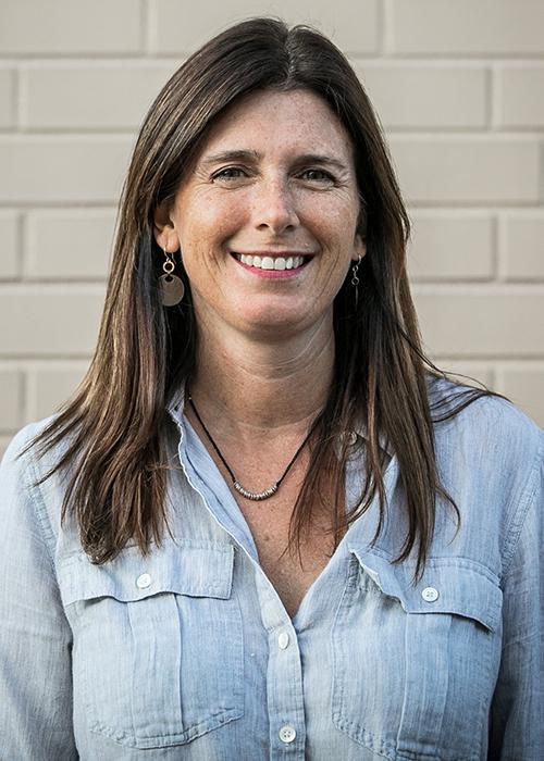 Karen D'Agostino